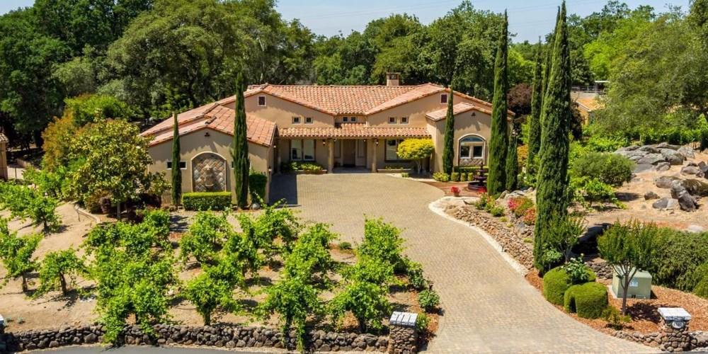 4340 Cognac Court, Loomis, CA 95650
