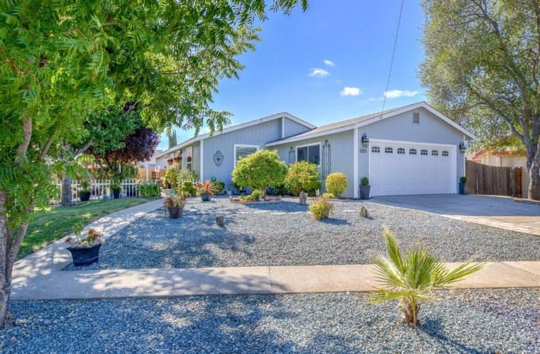 5115 Grove Street, Rocklin, CA 95677