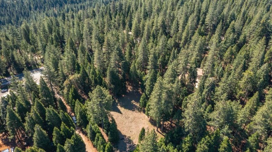 27045 Highway 88, Pioneer, CA 95666