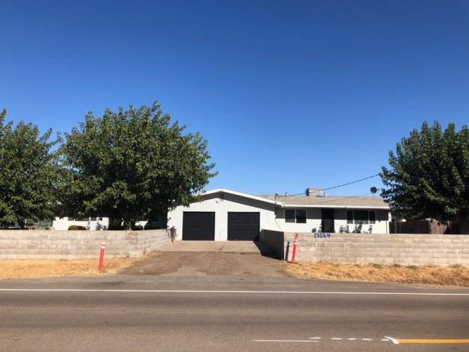 17156 N Jack Tone Road, Lodi, CA 95240