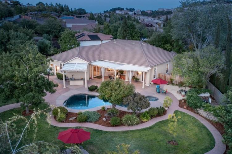 2106 Frascati Drive, El Dorado Hills, CA 95762