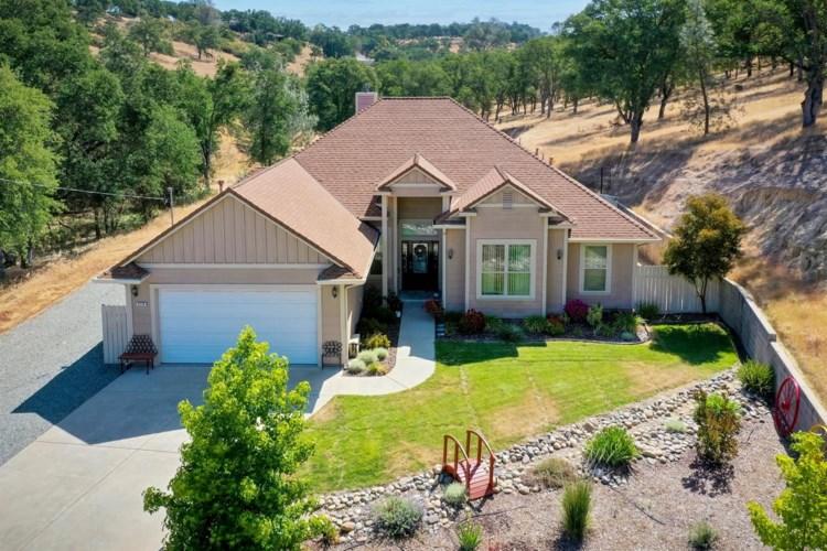 5318 Hagen Court, Valley Springs, CA 95252