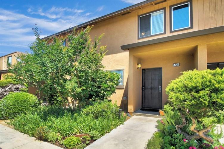 573 Lincoln Avenue  #D, Modesto, CA 95354