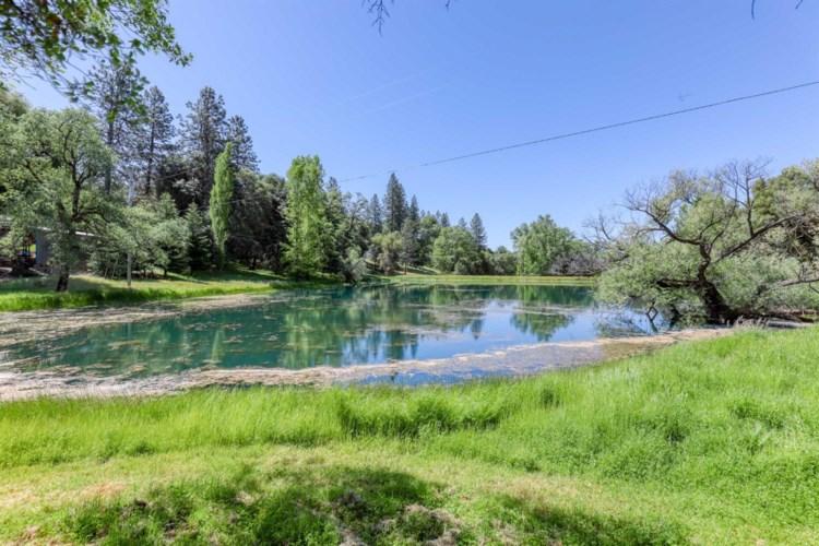 13846 Kurtz Road, Grass Valley, CA 95949