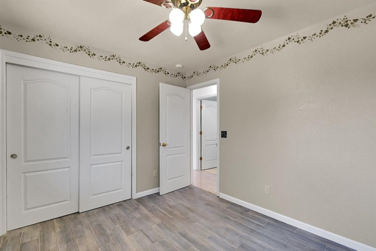 6941 Therese Trail, Browns Valley, CA 95918