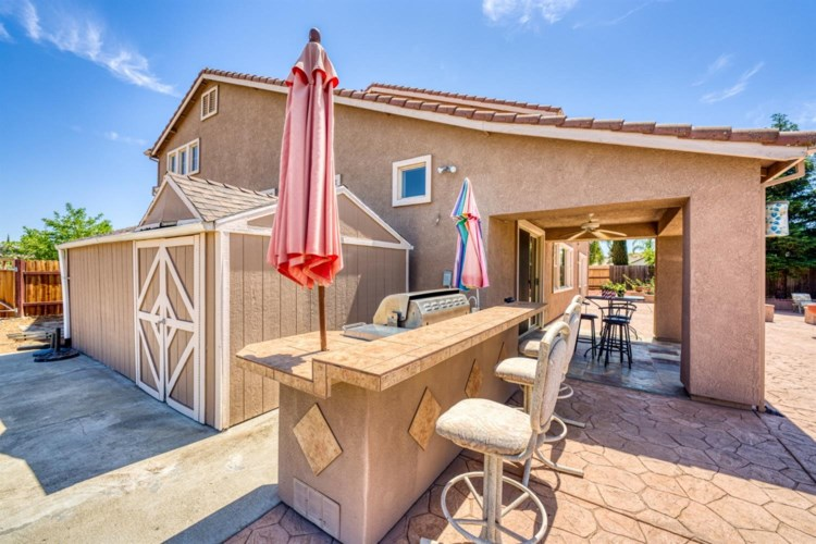 606 Hardy Place, Lincoln, CA 95648