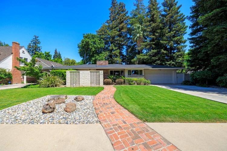 1010 Enslen Avenue, Modesto, CA 95350