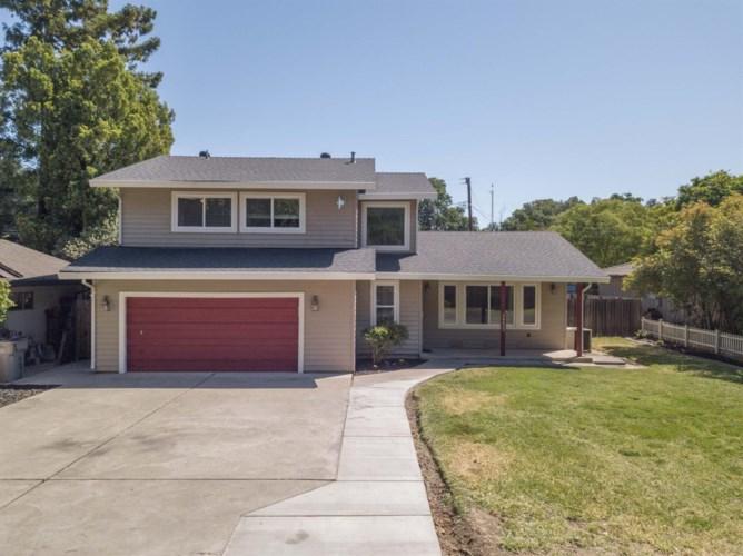 36633 S School Street, Clarksburg, CA 95612
