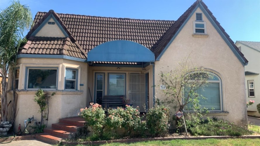 328 Watson Street, Lodi, CA 95240