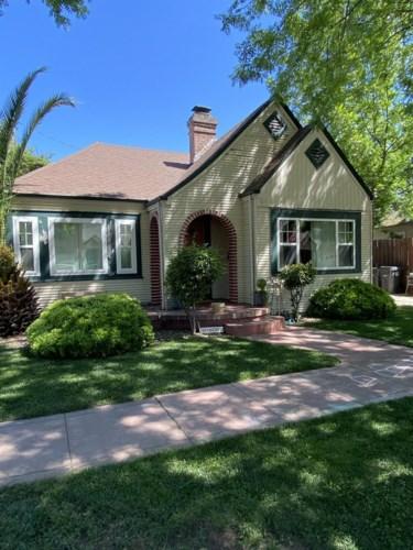 1871 Jewell Court, Stockton, CA 95203