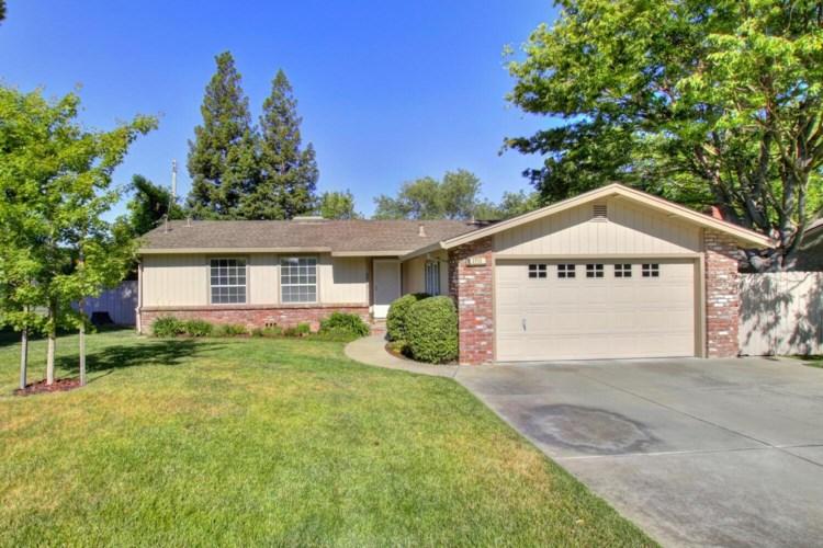 3713 Norris, Sacramento, CA 95821