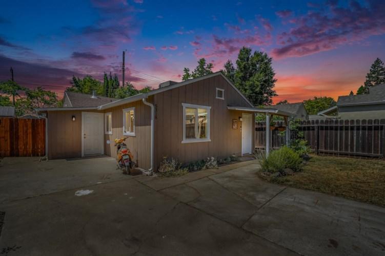 5318 14th Avenue, Sacramento, CA 95820