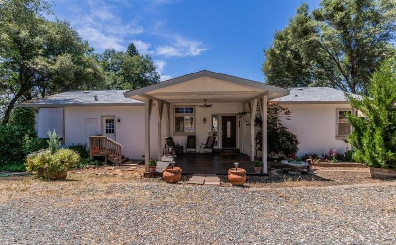 19392 Davidson Lane, Grass Valley, CA 95949