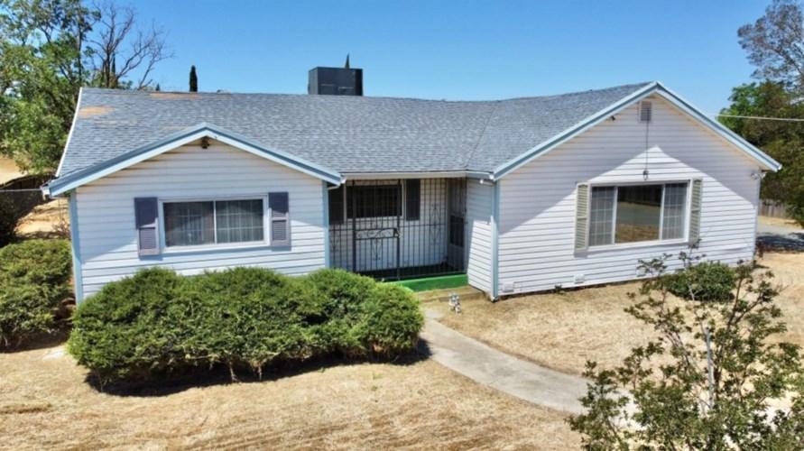 7264 Elk Grove Florin Road, Sacramento, CA 95829