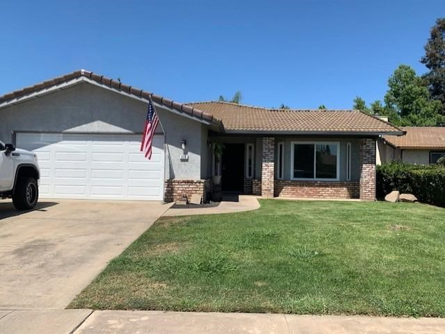 319 Fearl Drive, Waterford, CA 95386