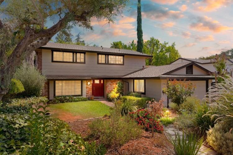 5004 Waterbury Way, Fair Oaks, CA 95628
