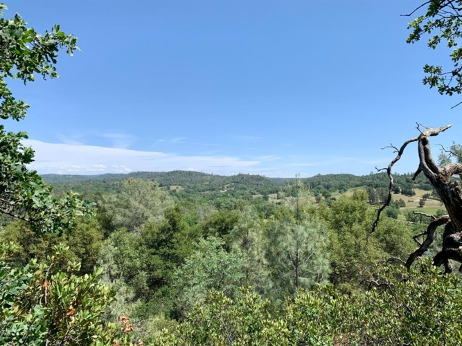 0 10 Acres Tower Road, Somerset, CA 95684