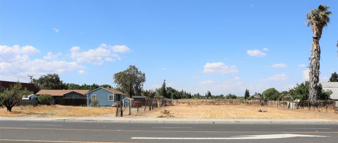 1291 E Louise Avenue, Manteca, CA 95336