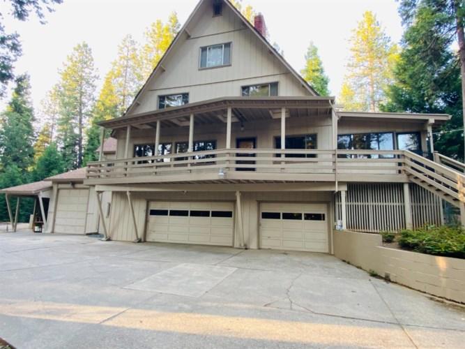 25835 Meadow Drive, Pioneer, CA 95666