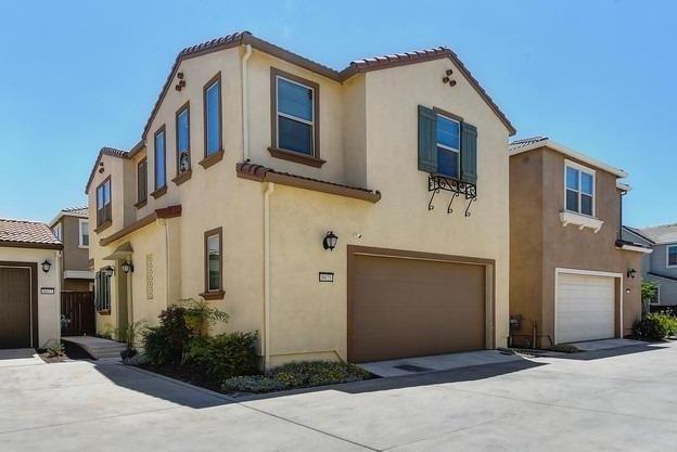 8975 Upbeat Way, Elk Grove, CA 95757
