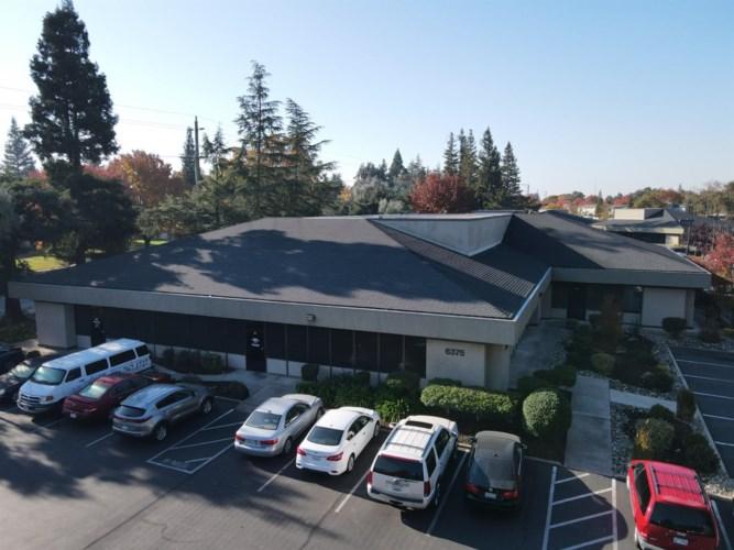 6375 Auburn Blvd, Citrus Heights, CA 95621
