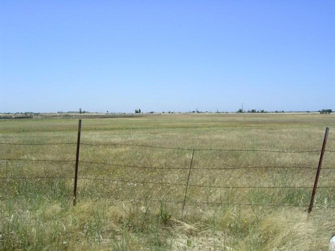3243 Rancho Road, Marysville, CA 95901