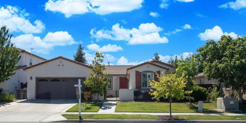 1612 Flores Way, Woodland, CA 95776