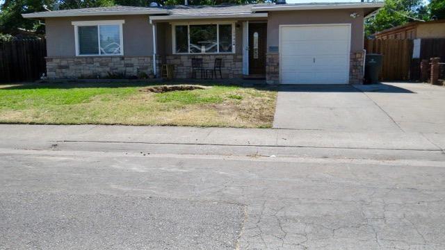 5940 67th Street, Sacramento, CA 95824