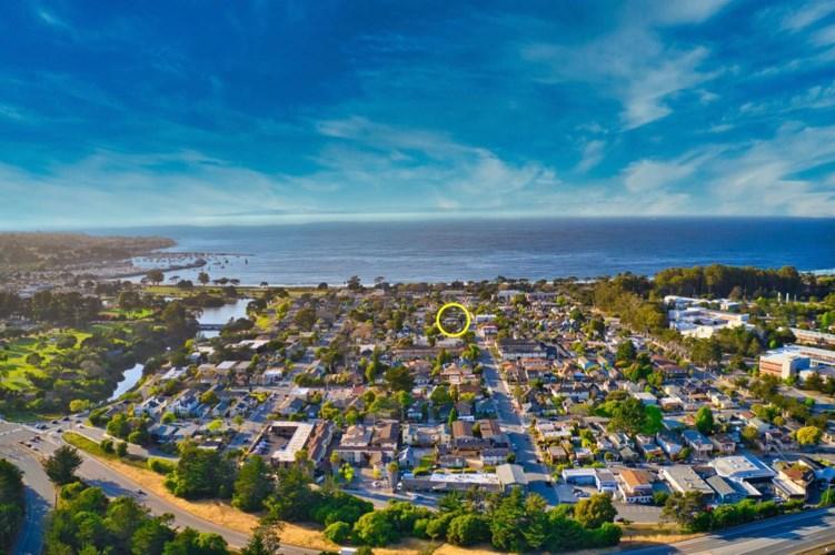 328 Ocean Avenue, Monterey, CA 93940