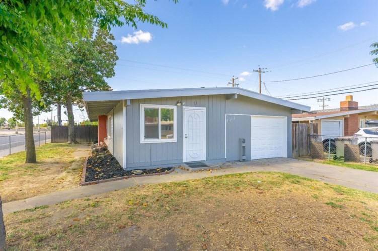 1001 Fremont Boulevard, West Sacramento, CA 95605