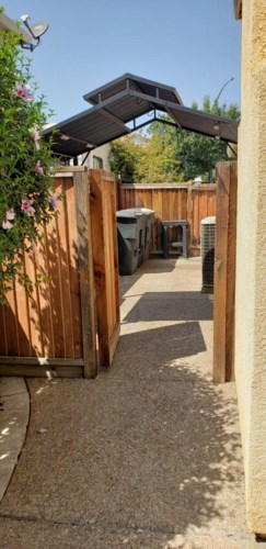 1146 Mansfield Court, Tracy, CA 95376