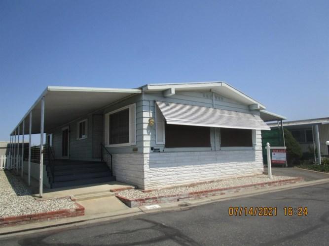 2505 Jackson Avenue  #196, Escalon, CA 95320