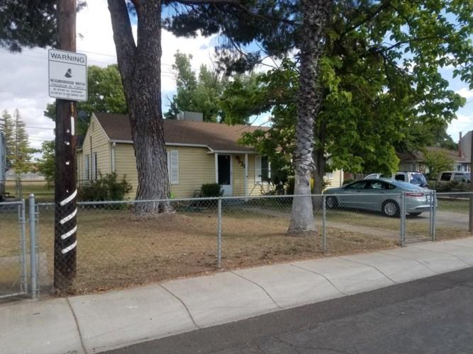 5348 Poplar Boulevard, North Highlands, CA 95660