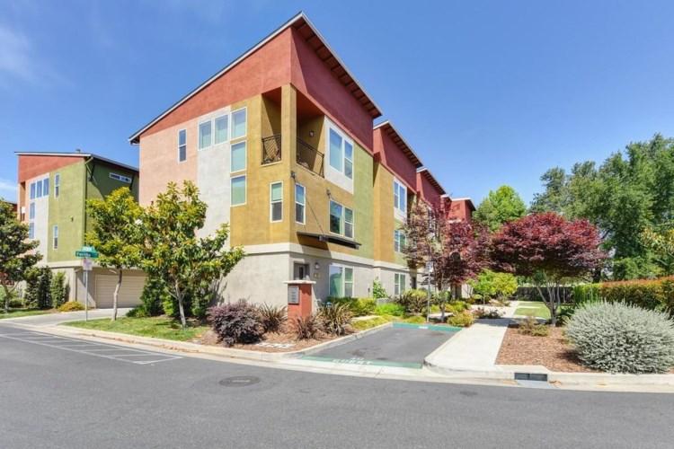 797 Ferrite Court, West Sacramento, CA 95691
