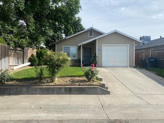 1150 Jean Avenue, Sacramento, CA 95838