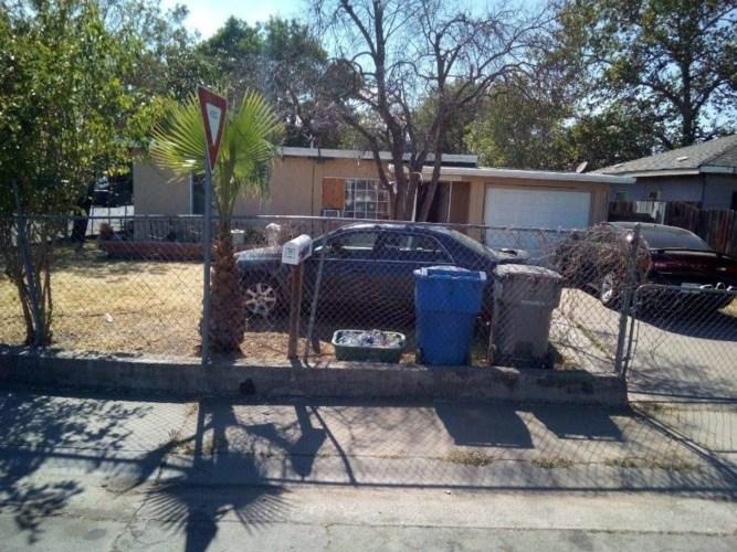 3901 Huron Street, Sacramento, CA 95838