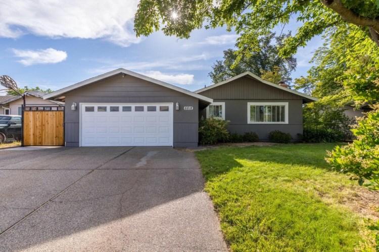 6818 Van Maren Lane, Citrus Heights, CA 95621