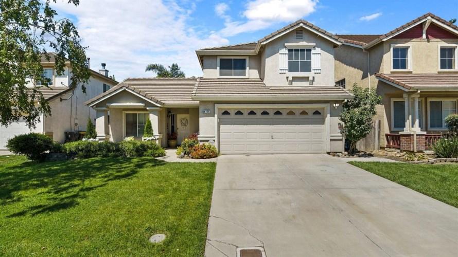 4235 Monet Drive, Stockton, CA 95206