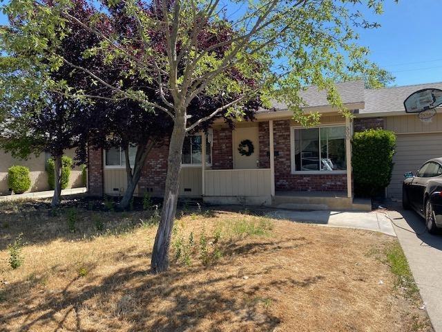 500 N Ham Lane, Lodi, CA 95242