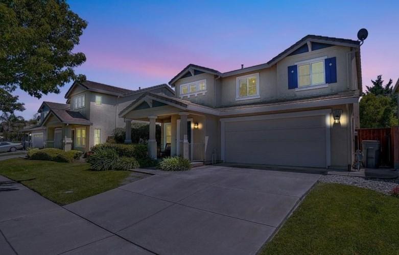 3845 Solomon Island Road, West Sacramento, CA 95691