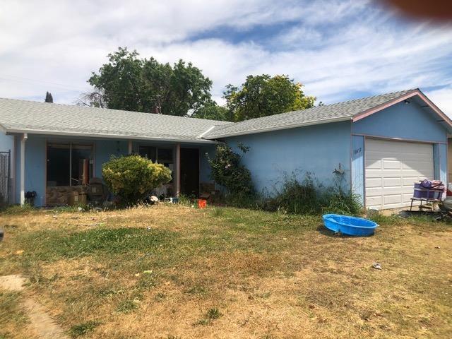 10457 Rockingham Drive, Rancho Cordova, CA 95670