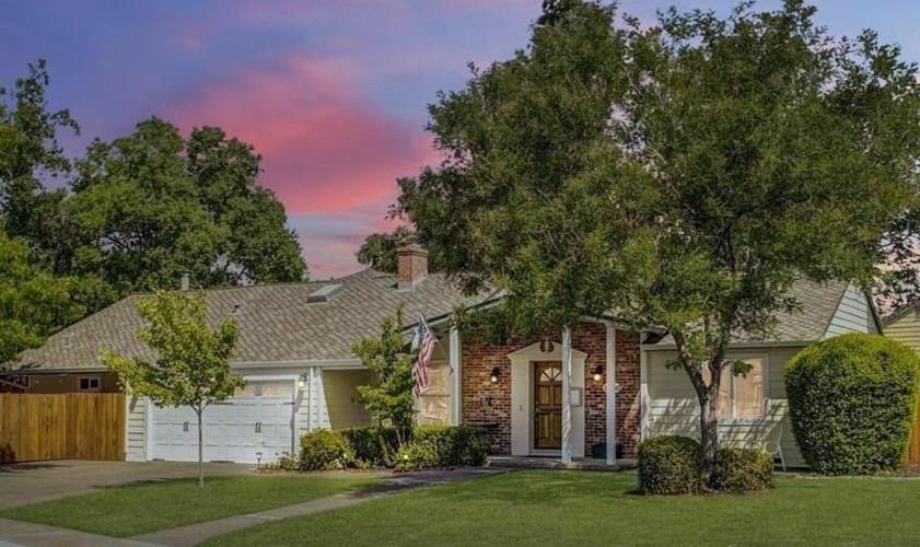 4405 Cottage Way, Sacramento, CA 95864