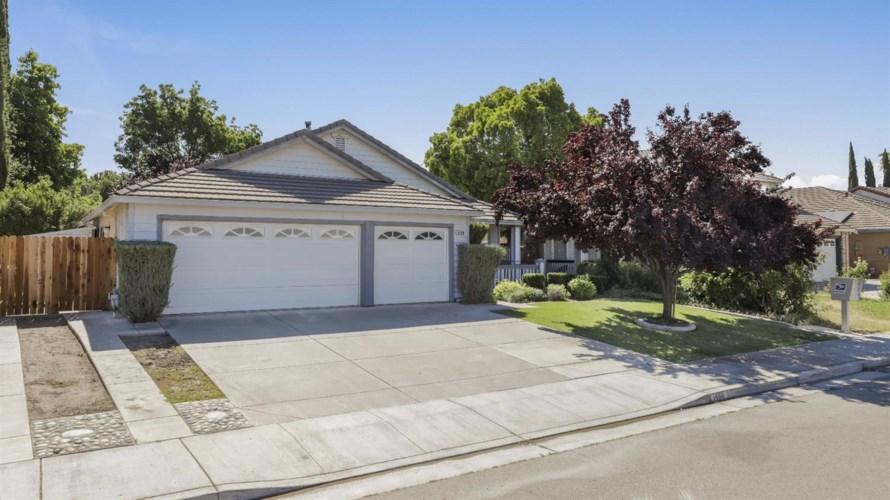 1480 Velasquez Lane, Tracy, CA 95377