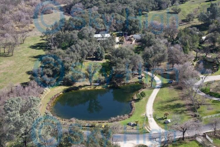 3362 Garden Bar Road, Lincoln, CA 95648