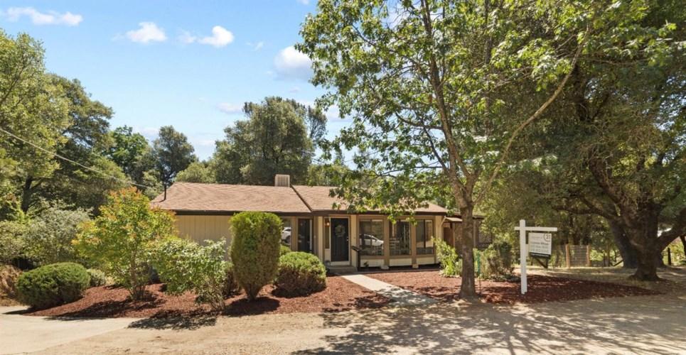 4347 Larkin Mine Road, Diamond Springs, CA 95619