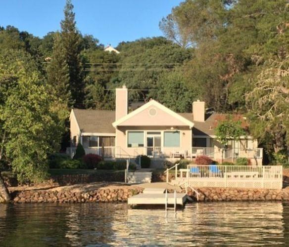 13914 Lake Wildwood Drive, Penn Valley, CA 95946