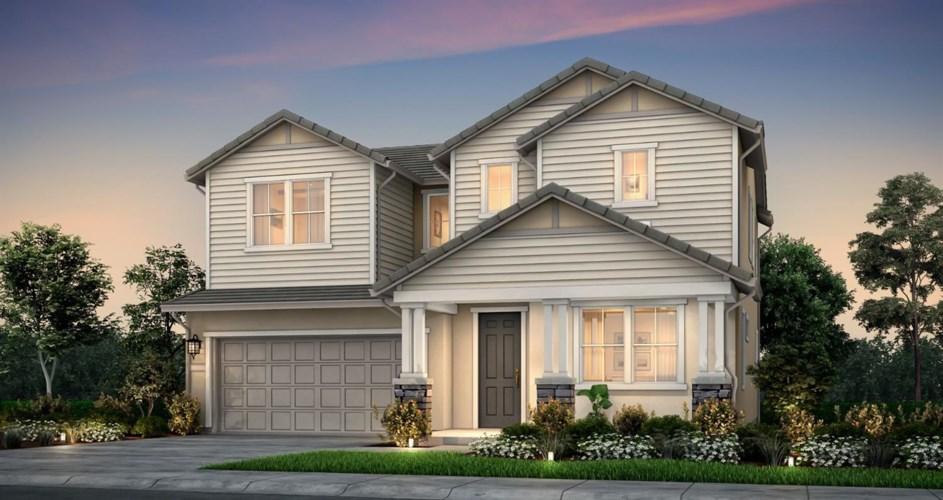 1413 Blanchard Drive, Woodland, CA 95776