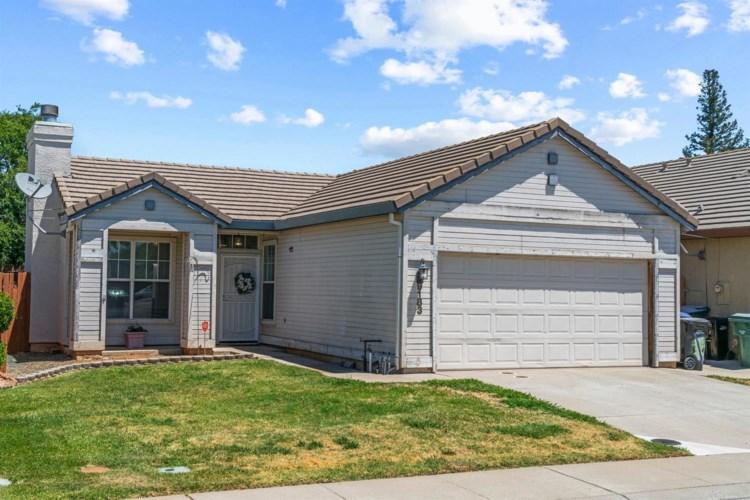9183 Sunfire Way, Sacramento, CA 95826