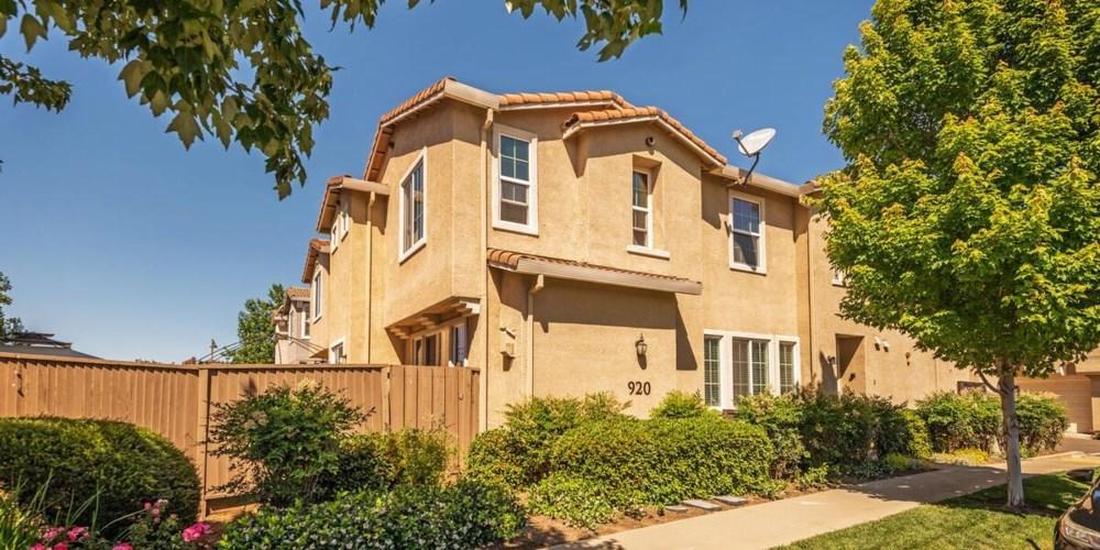 920 Sierra View Circle  #3, Lincoln, CA 95648