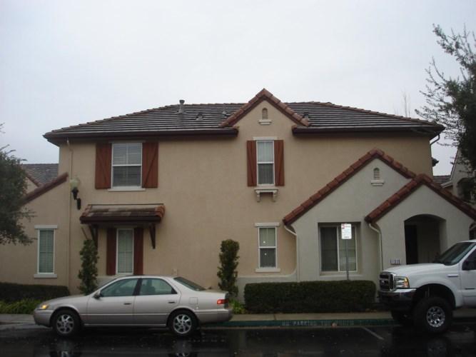 1309 Esplanade Circle, Folsom, CA 95630
